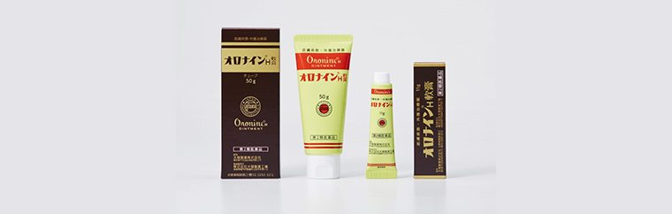 "During autumn and winter in Japan, you can enjoy the gorgeous leaves changing colors and exciting snow activities. However, these are also the seasons where the air becomes very dry, which can lead to skin problems. It's always a good idea to be prepared for skin troubles during your trip. This article will introduce ""Oronine H Ointment,"" a staple in many Japanese households for over 60 years. In Osaka, most drugstores carry Oronine H Ointment, but we will be introducing stores near major stations where you can go to pick it up."